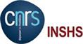 logo CNRS INSHS