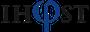 logo IPHST